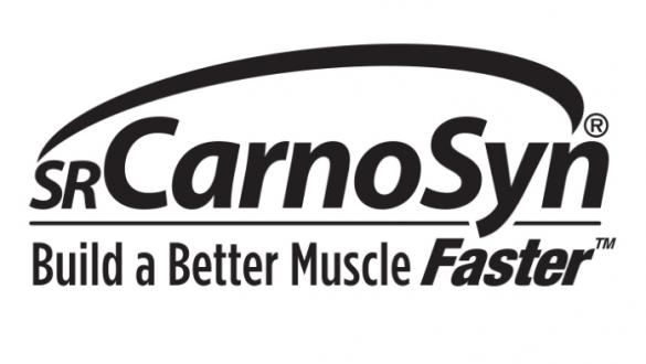 CarnoSyn beta-alanine