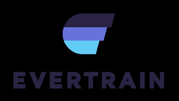 Evertrain Logo beta alanine