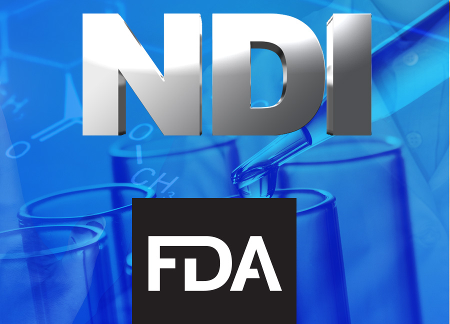 CarnoSyn NDI FDA Approved beta-alanine