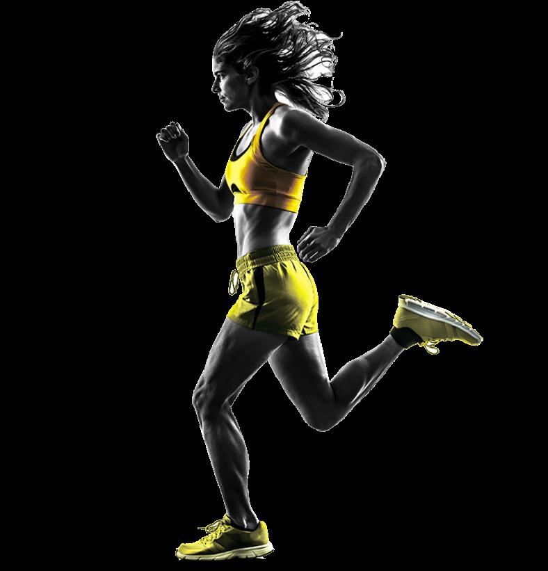 beta-alanine for endurance runners
