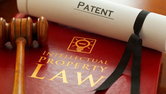 CarnoSyn beta alanine Patent