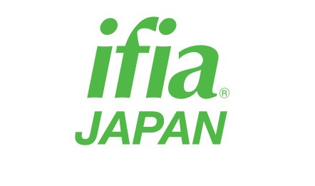 ifia Japan with CarnoSyn beta alanine