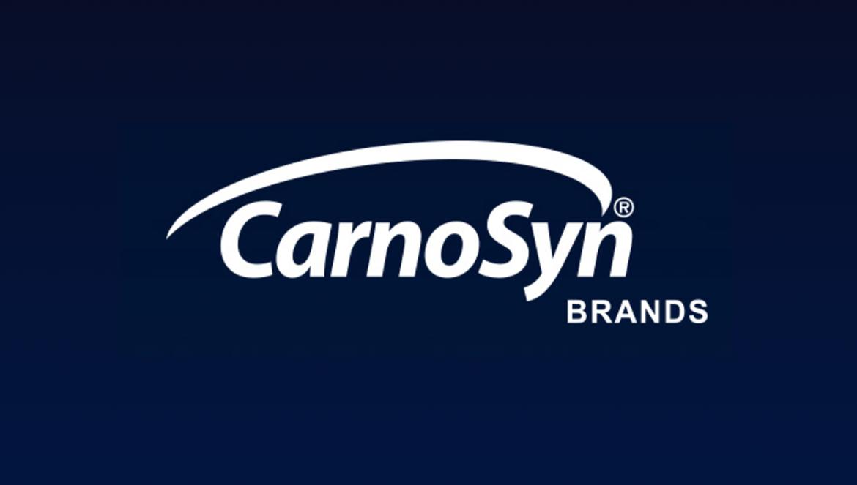 CarnoSyn beta alanine brands logo