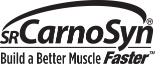 CarnoSyn build a better muscle faster with beta-alanine