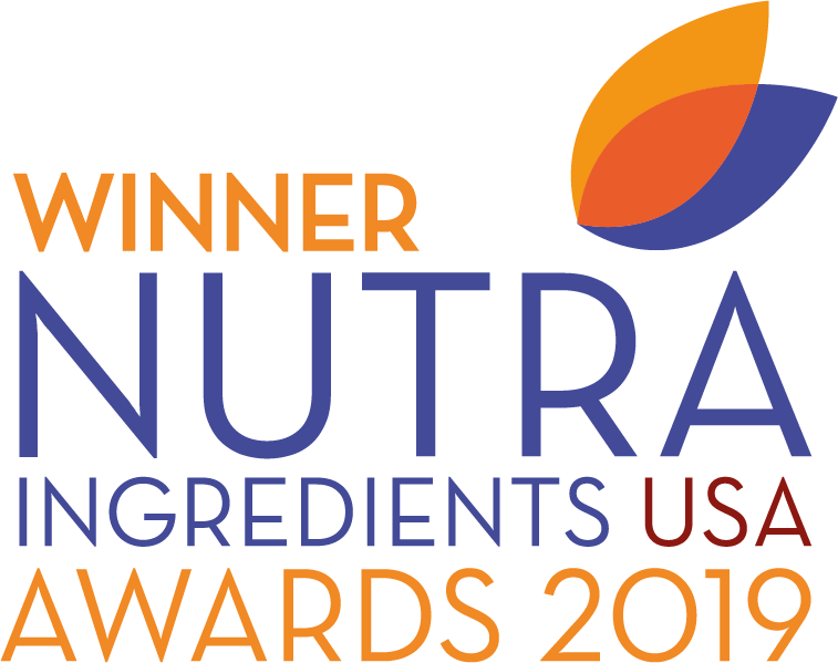 Nutra Ingredients USA