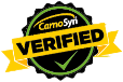 CarnoSyn Verified quality beta alanine