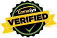 CarnoSyn Verified quality beta alanine
