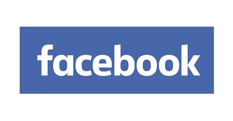 Facebook beta-alanine