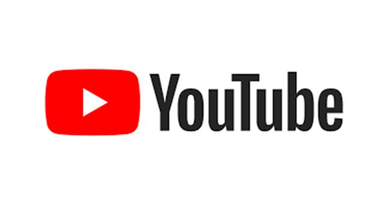 YouTube beta-alanine