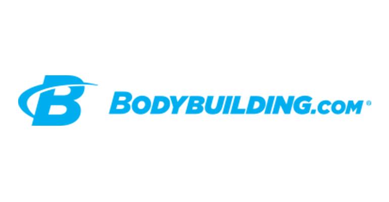 CarnoSyn Body Building beta-alanine
