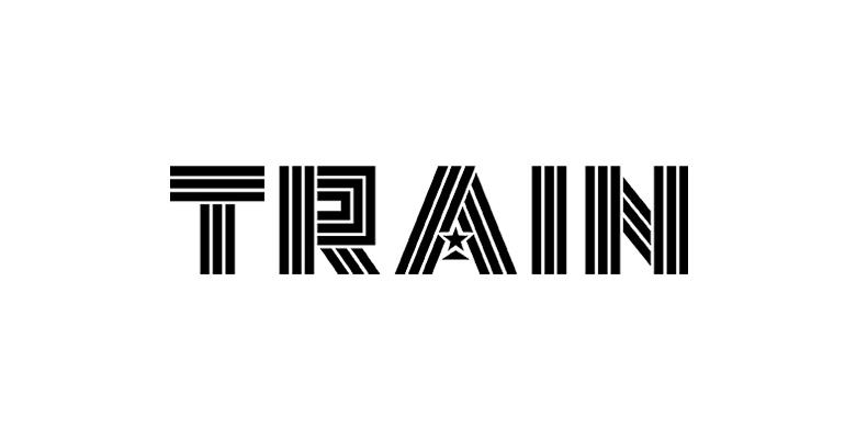 Train for carnosyn beta-alanine