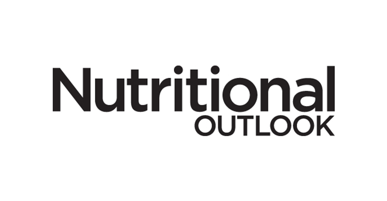 CarnoSyn Nutritional Outlook with beta-alanine
