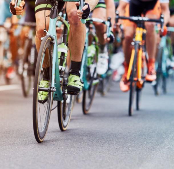 CarnoSyn beta-alanine with biking