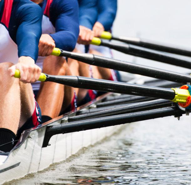 CarnoSyn beta-alanine kayaking