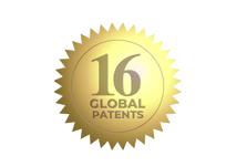 CarnoSyn 16 Global beta alanine Patents