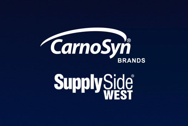 CarnoSyn beta alanine supply side west