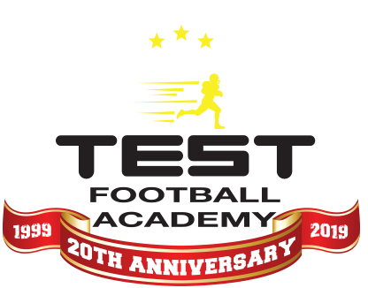 CarnoSyn beta alanine test football academy