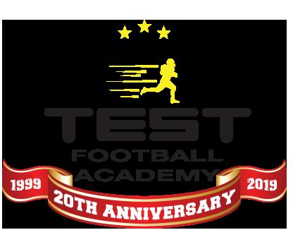 CarnoSyn beta alanine test football academy