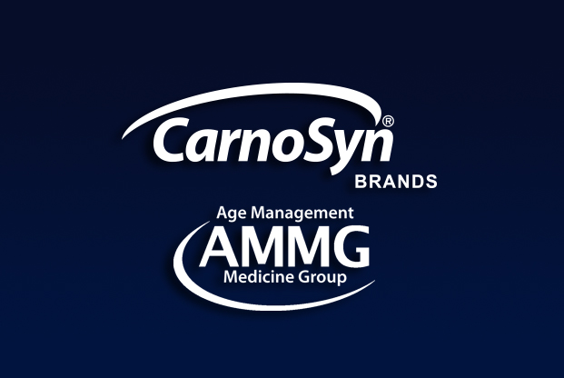 CarnoSyn beta-alanine and AMMG