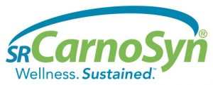 SR CarnoSyn beta alanine logo