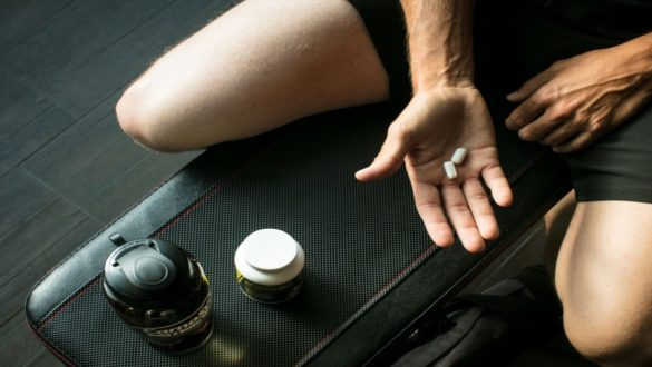 What are the Benefits of Beta-Alanine?