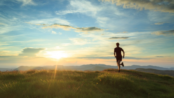 The Best Workouts Regardless of Your Terrain