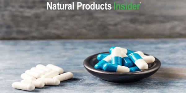 Supplement Industry, FDA Clash Over NDI Enforcement