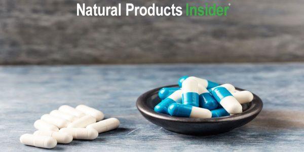 Supplement Industry, FDA Clash Over NDI Enforcement