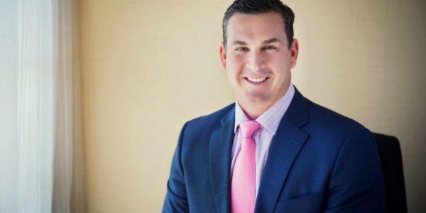 Jeff DaVanon Joins CarnoSyn® Brands