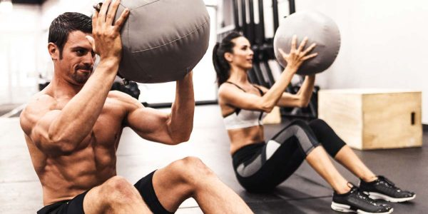 What Are the Side Effects of Taking Beta-Alanine?