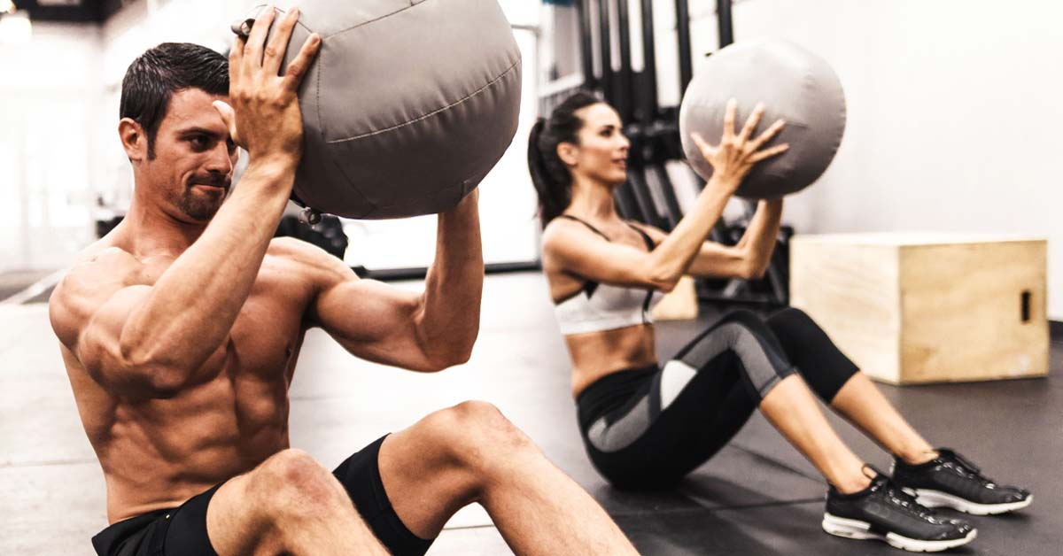 what are the side effects of beta-alanine